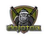 http://www.logocontest.com/public/logoimage/1526145169Dojotom-13.png
