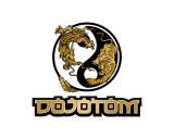 http://www.logocontest.com/public/logoimage/15261497253.png