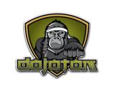 http://www.logocontest.com/public/logoimage/1526152962Dojotom-14.png