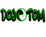 http://www.logocontest.com/public/logoimage/1526193920TOM.png