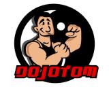 http://www.logocontest.com/public/logoimage/1526202873dojotom_11.png