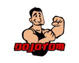 http://www.logocontest.com/public/logoimage/1526202874dojotom_10.png