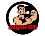 http://www.logocontest.com/public/logoimage/1526202875dojotom_9.png