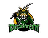 http://www.logocontest.com/public/logoimage/15262259784.png