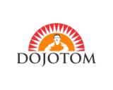 http://www.logocontest.com/public/logoimage/1526257825Dojotom.png