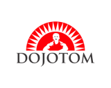 http://www.logocontest.com/public/logoimage/1526258845Dojotom.png