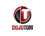 http://www.logocontest.com/public/logoimage/1526261744Dojotom.png