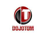 http://www.logocontest.com/public/logoimage/1526261861Dojotom.png