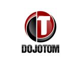 http://www.logocontest.com/public/logoimage/1526262432Dojotom.png