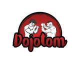 http://www.logocontest.com/public/logoimage/1526282778DOJOTOM-07.png