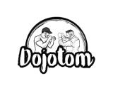 http://www.logocontest.com/public/logoimage/1526282778DOJOTOM-08.png