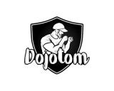 http://www.logocontest.com/public/logoimage/1526282778DOJOTOM-10.png