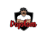 http://www.logocontest.com/public/logoimage/1526282778DOJOTOM-13.png