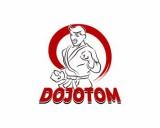 http://www.logocontest.com/public/logoimage/1526302697Dojotom3.jpg