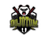 http://www.logocontest.com/public/logoimage/1526309376Dojotom-16.png