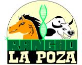 http://www.logocontest.com/public/logoimage/1526687824poza1.png
