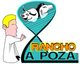 http://www.logocontest.com/public/logoimage/1526717167lapozafianl2.png