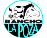 http://www.logocontest.com/public/logoimage/1526720240la-pozafinal4.png