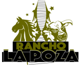http://www.logocontest.com/public/logoimage/1526875115POZA6.png
