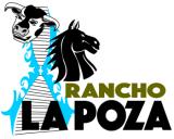 http://www.logocontest.com/public/logoimage/1526875494OIZA8.png