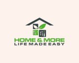 http://www.logocontest.com/public/logoimage/1526912227Home and more2.png