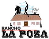 http://www.logocontest.com/public/logoimage/1526975533pozfttt.png