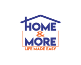 http://www.logocontest.com/public/logoimage/1527003389Home and more-03.png