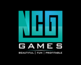 http://www.logocontest.com/public/logoimage/1527029739NCG-C.png