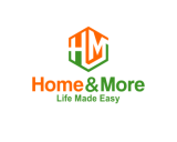 http://www.logocontest.com/public/logoimage/1527132244Home and More 2.png