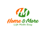 http://www.logocontest.com/public/logoimage/1527132244Home and More 3.png