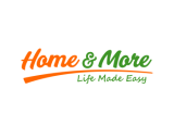 http://www.logocontest.com/public/logoimage/1527132244Home and More 4.png