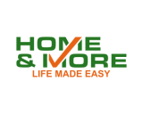 http://www.logocontest.com/public/logoimage/1527153457Home and more.png