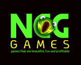 http://www.logocontest.com/public/logoimage/1527257698NCG_games_.png