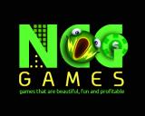 http://www.logocontest.com/public/logoimage/1527275138NCG_games_1.png