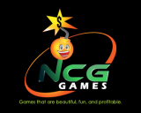http://www.logocontest.com/public/logoimage/1527303138NCG-G.png