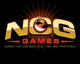 http://www.logocontest.com/public/logoimage/15275307772.png