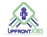 http://www.logocontest.com/public/logoimage/1527640476upfrontjobs2.png