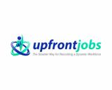 http://www.logocontest.com/public/logoimage/1527793749upfrontjobs_kd.01.png