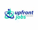 http://www.logocontest.com/public/logoimage/1527795568upfrontjobs_kd.03.png