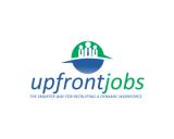 http://www.logocontest.com/public/logoimage/1527865603upfrontjobs.png