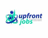 http://www.logocontest.com/public/logoimage/1527967985upfrontjobs_kd.04.png