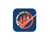 http://www.logocontest.com/public/logoimage/15279975336.png