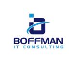 http://www.logocontest.com/public/logoimage/1528032573BOFFMAN2.png