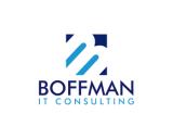 http://www.logocontest.com/public/logoimage/1528032668BOFFMAN3.png