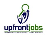 http://www.logocontest.com/public/logoimage/1528044436upfrontjobs1.jpg