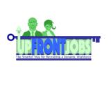 http://www.logocontest.com/public/logoimage/1528053355upfrontjobs2.png