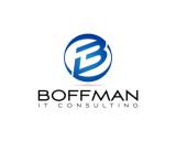 http://www.logocontest.com/public/logoimage/1528191154BOFFMAN3.png