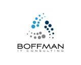 http://www.logocontest.com/public/logoimage/1528191154BOFFMAN4.png