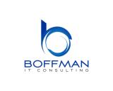 http://www.logocontest.com/public/logoimage/1528191154BOFFMAN5.png
