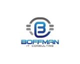 http://www.logocontest.com/public/logoimage/1528214162BOFFMAN.png